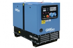 GMGen Power Systems GML13000S