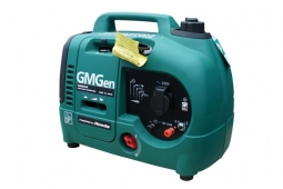 GMGen Power Systems GMHX1000S