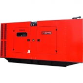 Europower EPS 500 TDE